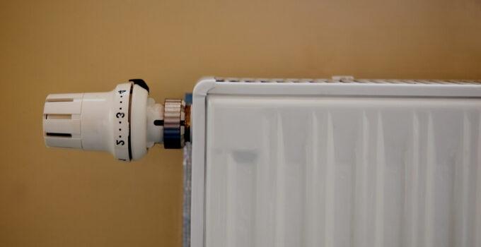Aumentare calore ed efficienza dei termosifoni
