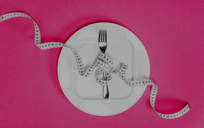 Bicarbonato e dieta