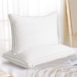 Cuscini antiacaro