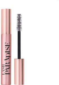 L'Oréal Paris Lash Paradise, Mascara Volumizzante e Allungante