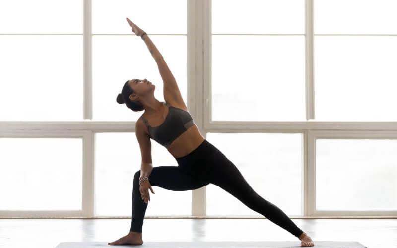 Quali sono gli scopi del Metodo Pilates