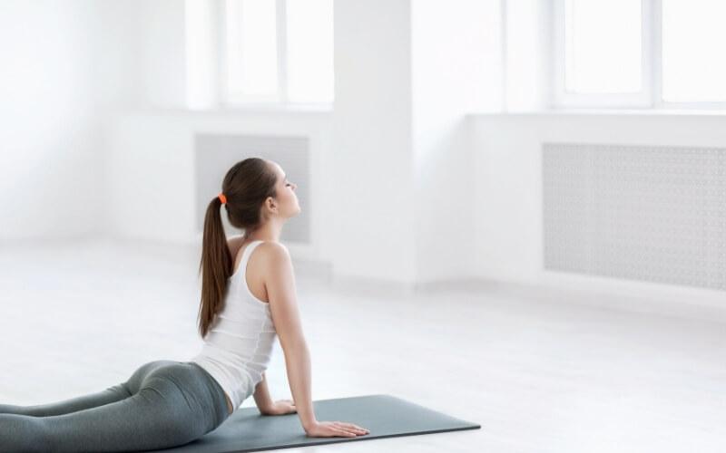 Principi su cui si basa il Metodo Pilates